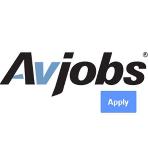 Aircraft Maintenance Resume Objective - Resume Samples