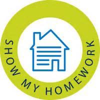 S1 Homework Booklets bearsdenmfl