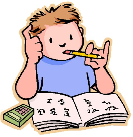 bearsdenmfl Bearsden Academys MFL blog Page 10